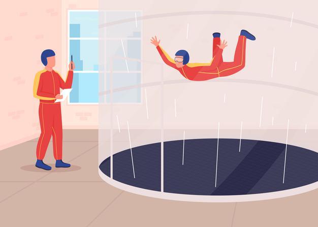 tunel-de-vento-ajuda-seus-amigos-e-sua-família-a-estarem-juntos